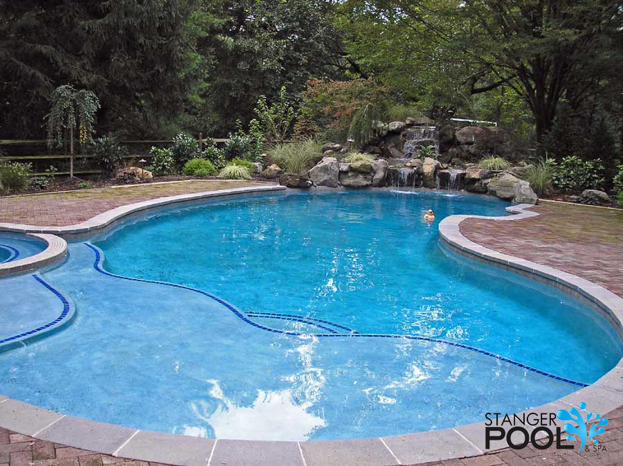 Backyard pools omaha backyard pools omaha 28 images for Pool design omaha
